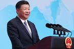 中方设立金砖国家经济技术合作交流计划 首期5亿元人民币