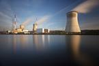 《核安全法》2018年施行 学者吁核损害赔偿单独立法