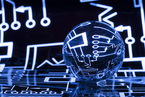 以色列投资机构:黑科技比共享经济更有吸引力