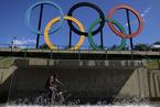 奥运申办查弊 巴西奥会主席被查捅出国际奥会行贿链