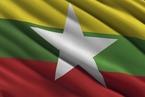 缅甸内比都等大城市发布恐袭预警