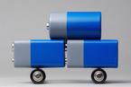 钴金属价格翻倍 动力电池企业布局高镍产品