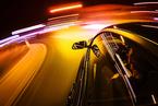 美自动驾驶汽车有望免除现行法规监管上路