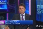 德勤:中国加大海外投资监管力度是明智之举