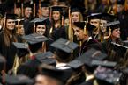"""美国顶尖大学招生""""族裔配比制""""的初衷与现实"""