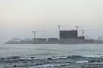 国家海洋督察组通报海南多个违法填海项目整改情况