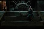 第74届威尼斯国际电影节闭幕 《水形物语》获金狮
