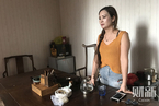 厄瓜多尔被押船长妻子:公司和政府至今没联系我