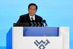 李强:物联网发展处于爆发前夜