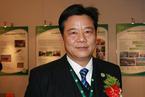 深圳原副市长吕锐锋涉嫌受贿被查