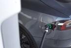 特斯拉首批城市超级充电站在美开放