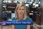 摩根大通:美联储下周会议或打破美债市场宁静