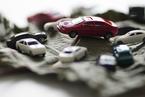 国际燃料电池汽车技术已成熟 商业化推广在即