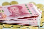 4月财政收入增长11% 高增长何来?(更新)