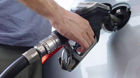 【秒评】为何乙醇汽油获十五部委力推?