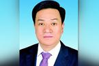 重庆常委分工再调整 胡文容接替曾庆红任组织部长
