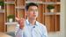 """""""【财新时间】阿里云总裁胡晓明:中国云计算市场红海还未到"""""""