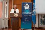 联合国开发署驻华主任:中国援外时成套方案比技术输出更重要