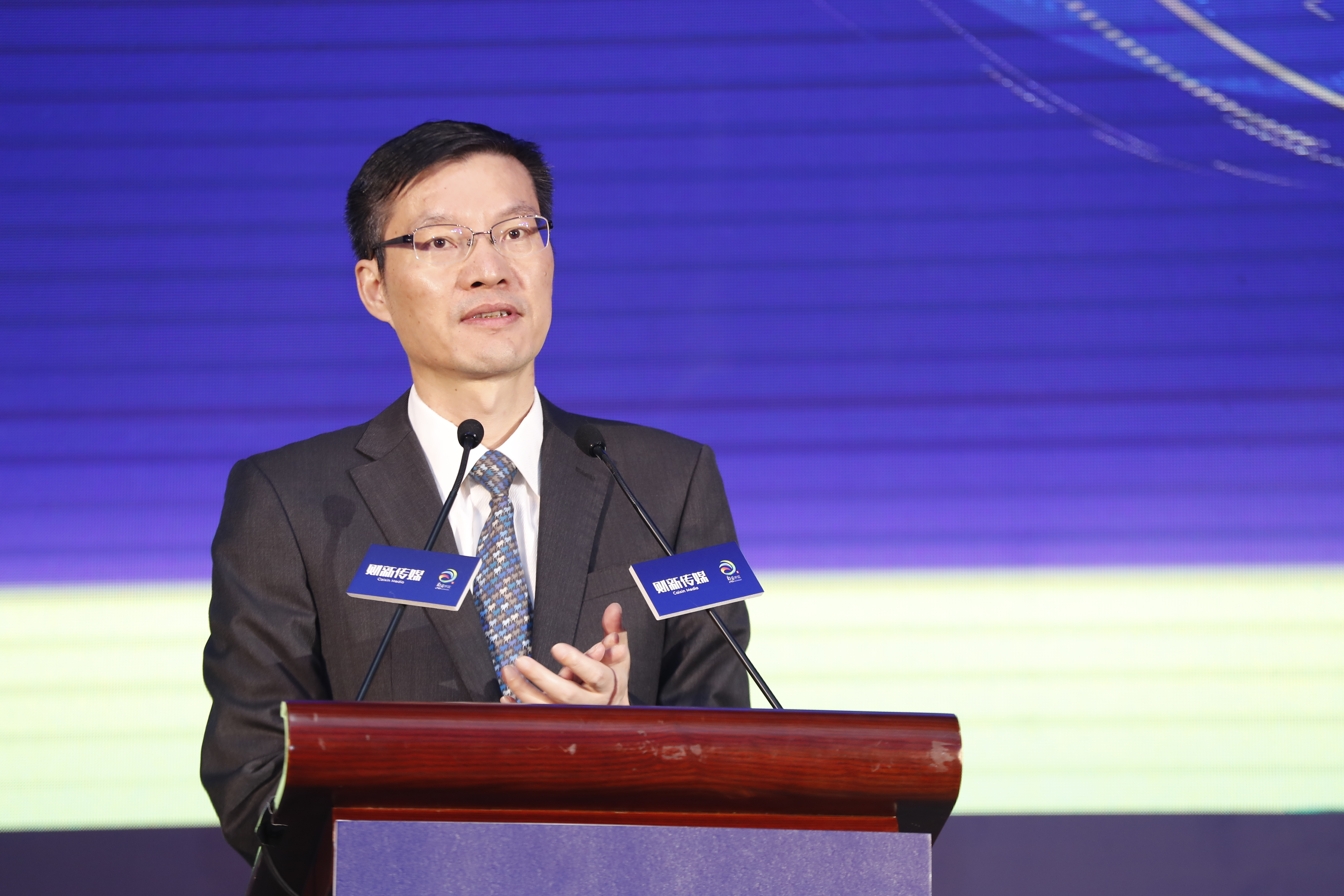上海,嘉定,菊园,科技,创新,科技唤醒创新城市