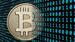 【秒评】虚拟货币交易所关停 比特币未来将如何流动?