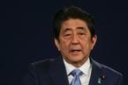 日本民调:安倍和自民党或在国会改选中再次获胜