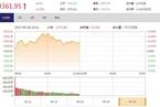 今日午盘:新能源汽车概念股领涨 沪指震荡上涨0.25%