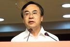 中国移动副总经理刘爱力出任中国电信总经理