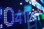 【周二国际市场回顾】美联储会议结果公布前美股再创新高