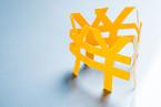 流动性略有改善隔夜利率高位回落 央行公开市场暂停资金净投放