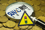 华融关注融创高负债风险  内部要求加强风控管理