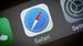 苹果阻止广告跟踪用户 业界称其破坏互联网经济模式