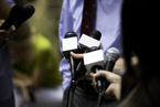 荷媒驻华记者被控造假采访素材 遭举报调查后已离职