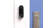 Alphabet进军安全硬件 推出智能门铃和安全系统