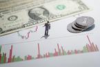 """美联储即将开启""""缩表"""" 人民币兑美元汇率触及6.60关口"""