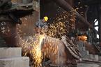 欧盟驻华大使:钢铁产能过剩是中欧关系中的艰难议题