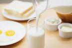 伊利蒙牛确认参与竞购澳洲最大乳企迈高乳业