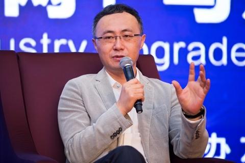 独家|猫眼微影合并 王长田和林宁谈交易逻辑