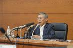 日本央行维持货币宽松政策 与欧美分歧日显