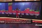 国际股市:周五欧股低开 市场观望英首相脱欧演说