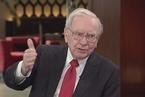 谁是美国最热心于慈善的亿万富翁?