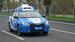 百度推出100亿自动驾驶基金 未来3年投资100个项目
