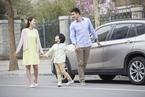 麦肯锡预测2022年SUV将占中国市场半壁江山