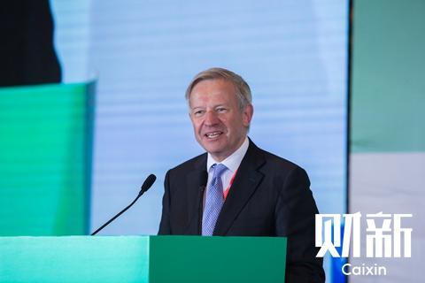 英普惠金融委员会主席:是什么让英国有900万人缺乏金融韧性