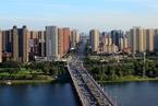 """""""东北没道理不振兴""""——中国智慧城市创新大会""""沈阳夜话""""侧记"""