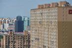 三季度北京二手房网签量创近三年新低