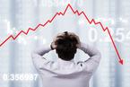 二三线楼市限购限售  香港内房股大跌