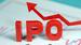 """【秒评】IPO堰塞湖""""泄洪""""创新高 IPO走向常态化?"""