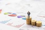 普华永道:2017上半年TMT行业私募创投市场回暖