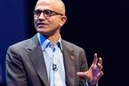微软CEO:每一项新技术都可能被恶意利用