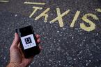 散户股东起诉Uber 指控其隐瞒不当行为致股价跌15%
